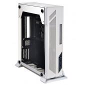 Lian Li PC-O5SW  Black, White