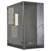 Lian Li PC-O11 WGX Midi Tower Black