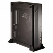 Lian Li PC-O5SX Mini Tower Black