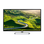 REFURBISHED Acer Monitor EB321HQUCbidpx IPS WQHD