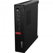 Lenovo P330 Tiny i5/8GB/256GB/P620/W10P