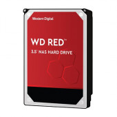 Hard Disk Western Digital Red NAS™ 2TB WD20EFAX