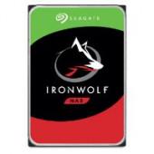 Tvrdi Disk Seagate IronWolf™ NAS 4TB