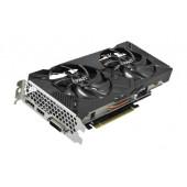 Palit GeForce RTX 2060 Dual OC 6 GB GDDR6