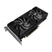 Palit GeForce RTX 2060 SUPER GamingPro OC 8 GB GDDR6
