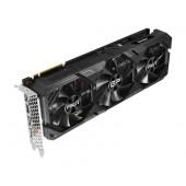 Palit GeForce RTX 2070 SUPER GamingPro 8 GB GDDR6