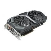 Palit GeForce RTX 2070 Super GameRock 8GB