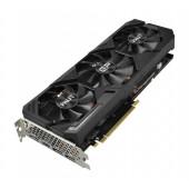 Palit GeForce RTX 2080 SUPER GamingPro OC 8 GB GDDR6