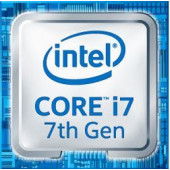 Intel Core i7-7700 Soc 1151