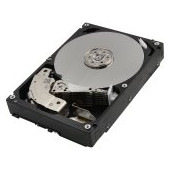 HDD Server TOSHIBA (3.5'', 10TB, 256MB, 7200 RPM, SATA 6 Gb/s)