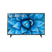 LG UHD TV 43UN73003LC