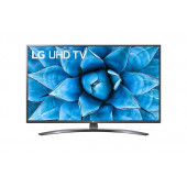 LG UHD TV 50UN74003LB