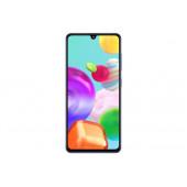 MOB Samsung A415F Galaxy A41 Plavi