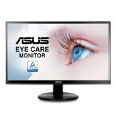 Monitor ASUS VA229HR