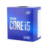 Procesor Intel Core Core i5 10400