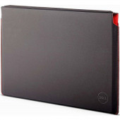 Dell carry case Premier Sleeve 13 - XPS 13