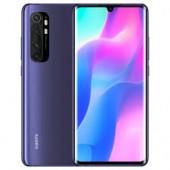 Xiaomi Mi Note 10 Lite Dual Sim 6GB RAM 64GB - Purple EU