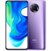 Xiaomi Pocophone F2 Pro 5G Dual Sim 6GB RAM 128GB - Purple EU