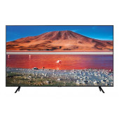 SAMSUNG LED TV 55TU7002, UHD, SMART