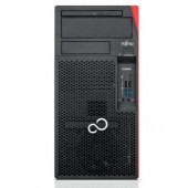 PC FSC ESPRIMO P957 POWER,  PRJ:P0957P0002SI