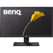 "Monitor 28"" BENQ GC2870H FHD / VA / 5ms"