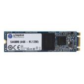 KINGSTON NOW A400 240GB SSD SATA3 M.2 2280