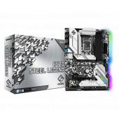 Asrock Intel LGA1200 H470 STEEL LEGEND