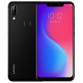 "Smartphone LENOVO S5 Pro 6.2"" 6GB / 64GB (black)"