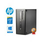 HP Compaq Elite 800 G2 i7-6700 CMT