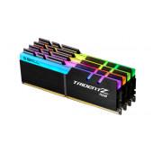 G.Skill Trident Z RGB 64GB (4x16GB) DDR4 3600 MHz