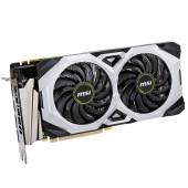 MSI GeForce RTX 2070 SUPER VENTUS GP OC 8GB GDDR6