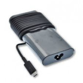 Dell AC Adapter 90W Type-C AC Adapter (EUR)