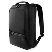 Dell Backpack 15 Premier Slim PE1520PS