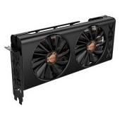 XFX AMD RX 5600 XT THICC II Pro 6GB D6 3xDP HDMI