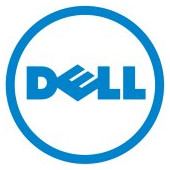 Dell DN8MY 3.5in LFF Non-Hot Swap Hard Drive Tray / CaddyCompatible with:OPT390/990/7020/9020, Preci