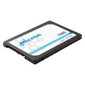 MICRON 7300 PRO 7.68TB Enterprise SSD, U.2, PCIe Gen3 x4, Read/Write: 3000 / 1800 MB/s, Random Read/