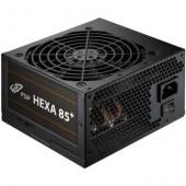 Fortron napajanje Hexa 85+ PRO 550W, 80+ Bronze