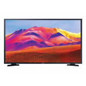 SAMSUNG LED TV 32T5372, FHD, SMART
