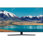 SAMSUNG LED TV 50TU8502, UHD, SMART