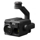 Termalna kamera za DJI M300 Zenmuse H20T(EU) SP