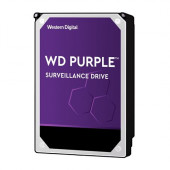 Hard Disk Western Digital Purple™ 2TB WD20PURZ