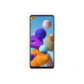 MOB Samsung A217F Galaxy A21s Plavi