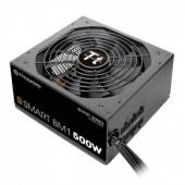 Napajanje Thermaltake Smart BX1 500W