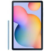 Tablet Samsung Galaxy Tab S6 Lite P610, blue, 10.4/WiFi