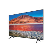 SAMSUNG LED TV 75TU7002, UHD, SMART