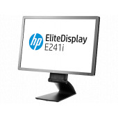 Rabljeni monitor HP EliteDisplay E241i LCD