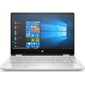 "Laptop HP Pavilion x360 Convertible 14-dh1003nj / i7 / RAM 16 GB / SSD Pogon / 14,0"" FHD"