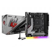 Asrock B550 Phantom Gaming-ITX/a