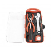 Gembird Tool kit (26 pcs)