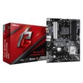 Asrock AMD AM4 B550 PHANTOM GAMING 4